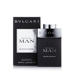 Bvlgari-Man-Black